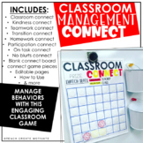 Distance Learning Classroom Management Connect | Plan | Ga
