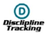 Classroom Management - Discipline Tracking Application
