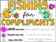 """Classroom Management """"Fishing for Compliments"""""""