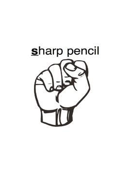 Classroom Management Hand Signals