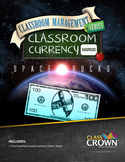 Classroom Management - Money, Economy, Cash - Classroom Currency HUNDREDS