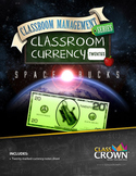 Classroom Management - Money, Economy, Cash - Classroom Currency TWENTIES
