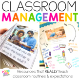Classroom Management and Parent Communication