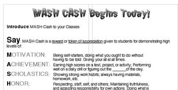 Classroom Management Power Pack #2