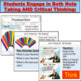 Classroom Management PowerPoint