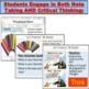 Classroom Management PowerPoint