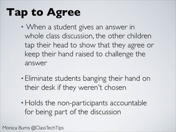 Classroom Management: Quick and Simple Fixes