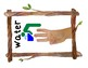 Classroom Management / Self-Assessment Hand Signal Signs with Real Hand Photos