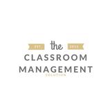 Classroom Management Solution-- Manual & EASY Reward System