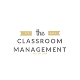 Classroom Management Solution-- Manual & EASY Reward System