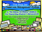 Classroom Management System-Collaborative Problem Solving Skills