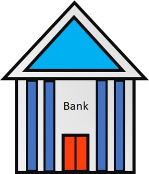 Classroom Management System in the form of a bank!