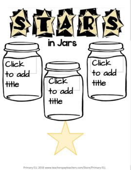Classroom Management - Table Points