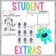 Classroom Management (Teaching Classroom Rules)