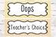 Classroom Management, Teaching Decor, Teacher Material, jpg and pdf