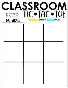 🔥 Solve Tic tac toe - HackerRank | Technical Recruiting