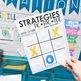 Classroom Management Tic-Tac-Toe | Plan | Game