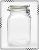 Classroom Management Tool: Fill Up the Jar