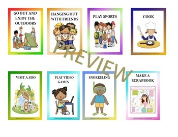 Classroom Management Volume 4 Bundle