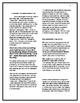 Classroom Management for the ReflectiveTeacher