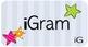 Classroom Management iGrams