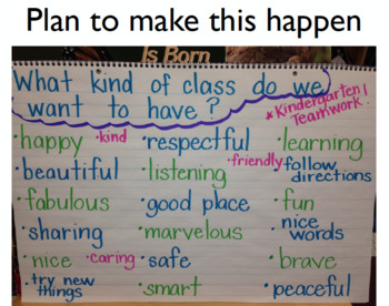 Classroom Management in the Chinese Language Classroom