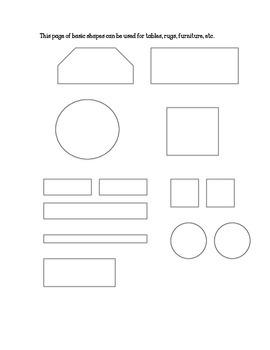 Classroom Mapping Setup Tool