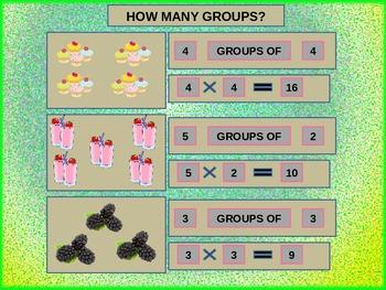 Classroom Maths 1