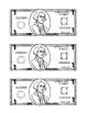 Classroom Money Economy
