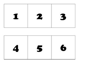 Classroom Numberline 0 - 144