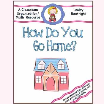Dismissal Procedures: How Do You Go Home?