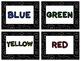Labels: Classroom