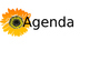 Classroom Organization Signs Sunflower Theme