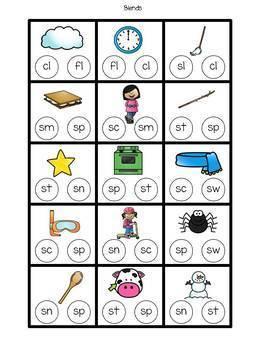 Classroom Passwords Set
