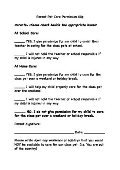 Teacher letter to parents fieldstation teacher letter to parents altavistaventures Images