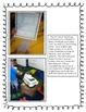 Classroom Pet {Take Home Writing Unit}