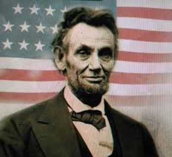 Play: Lincoln Dreams of his own Assassination