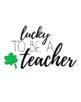 Classroom Poster, Teacher Print, Art, Teacher Appreciation
