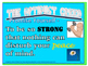 Classroom Posters - Optimists Creed