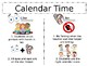 Classroom Procedure Posters - Part 2