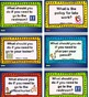 Classroom Procedures Quiz Show Game- Editable Power Point Game
