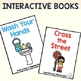 Classroom Procedures: Visual Supports for Preschool, Pre-K and Special Needs