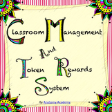 Classroom Management System, First Day Lesson Plan, Meet Your Teacher PPT