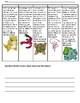 Classroom Procedures for Pokemon