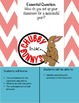 Classroom Processes and Behavior Management Kit