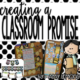 Classroom Promise Pack