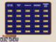 Classroom Quiz Show - Journeys GR 3 Unit 5 - Roberto Clemente - like Jeopardy