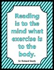 INSPIRING QUOTATIONS: Famous Quotes, Inspirational Quotes,