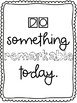 Classroom Quote Coloring Pages