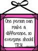 Classroom Quotes 2